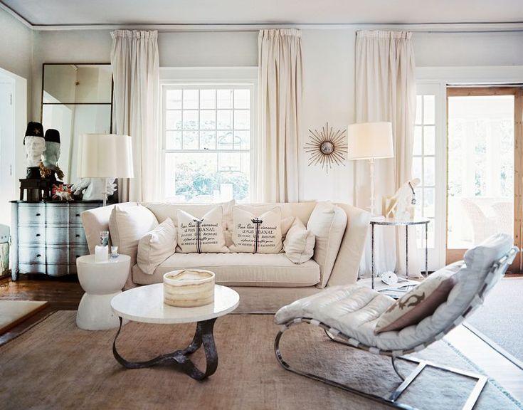 Best Formal Living Room Ideas Images On Pinterest Living