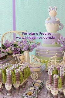 baby showerShower Ideas, Colors Combos, Baby Shower Cakes, Teddy Bears, Green Accent, Cute Kids, Colors Schemes, Baby Shower Recipe, Accent Colors