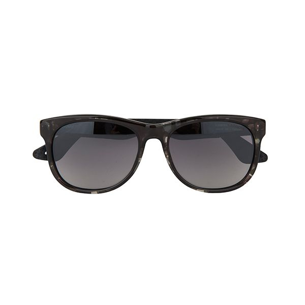 Sunglasses from #WutscherOptik I Available at #DesignerOutletParndorf