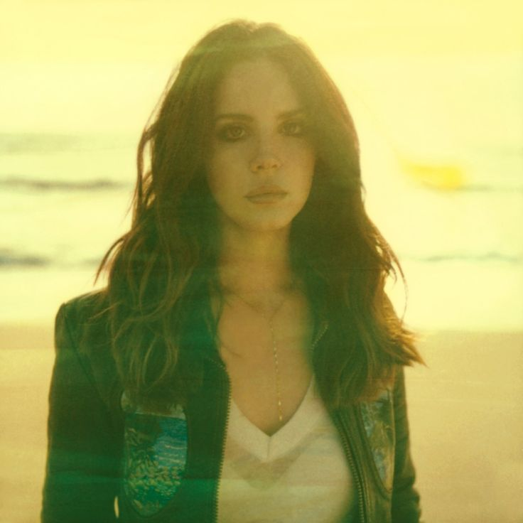Lana Del Rey is coming to Phoenix! Find out when on the AZR!  http://www.thearizonareview.com/lana-del-rey-confirms-initial-dates-for-biggest-headlining-north-american-tour-to-date-endless-summer-tour/