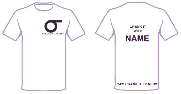 T-Shirt designs @Corrina Jamieson I think we should get them :P