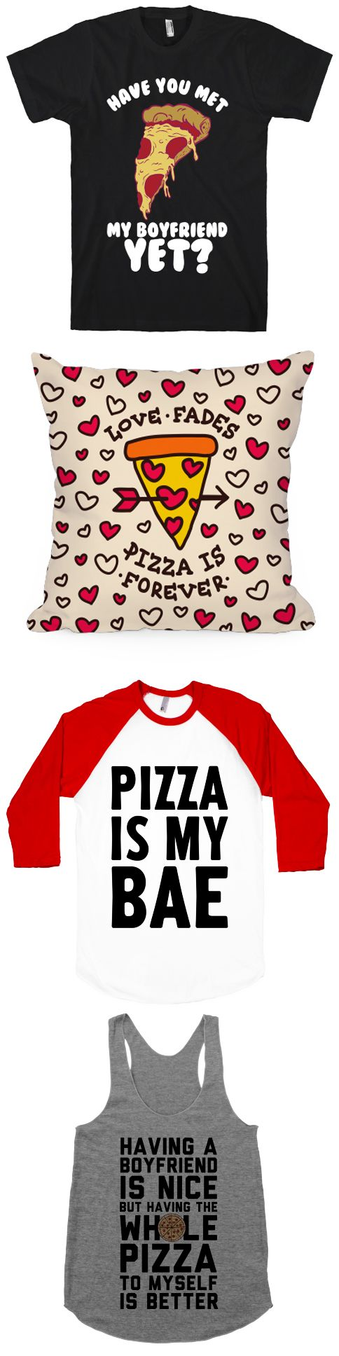 Pizza Socks - I Love you With Every Pizza My Heart - Pizza Man Gift - Funny Socks - second anniversary Gift - Mens Christmas Gift KwfPq