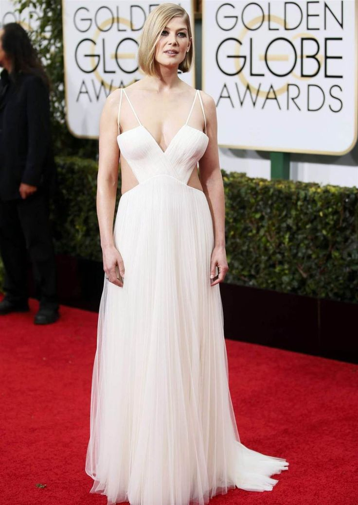 All the dresses from the Golden Globes 2015 - Celebrity Fashion - Elsie Fashion Forum