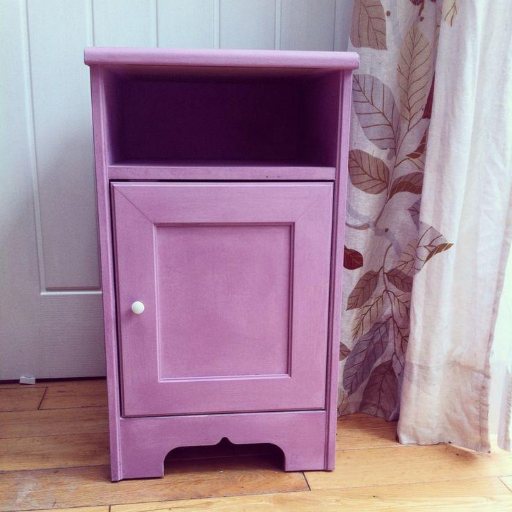 Chalk Paint For Kitchen Cabinets Uk: 17 Best Images About ASCP HENRIETTA On Pinterest