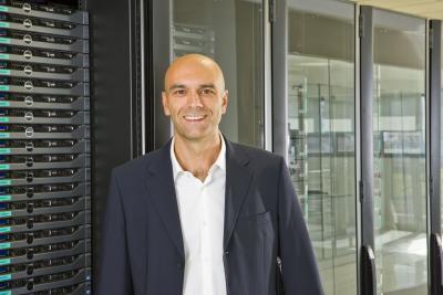 Perché le PMI italiane dovrebbero vendere online?   Data Manager Online