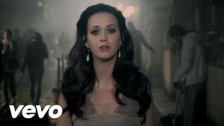 M'fing Katy Perry...all sugary and poppy but idc lol, I love her!!!  - Firework