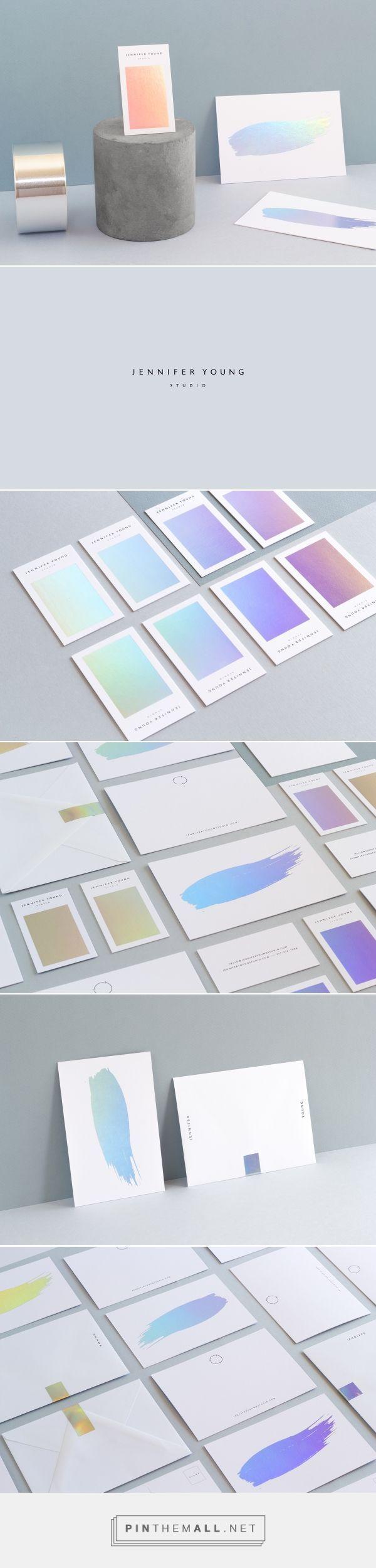 Kleurenpalet van een aantal contrasten die vaak worden gebruikt bij science fiction.