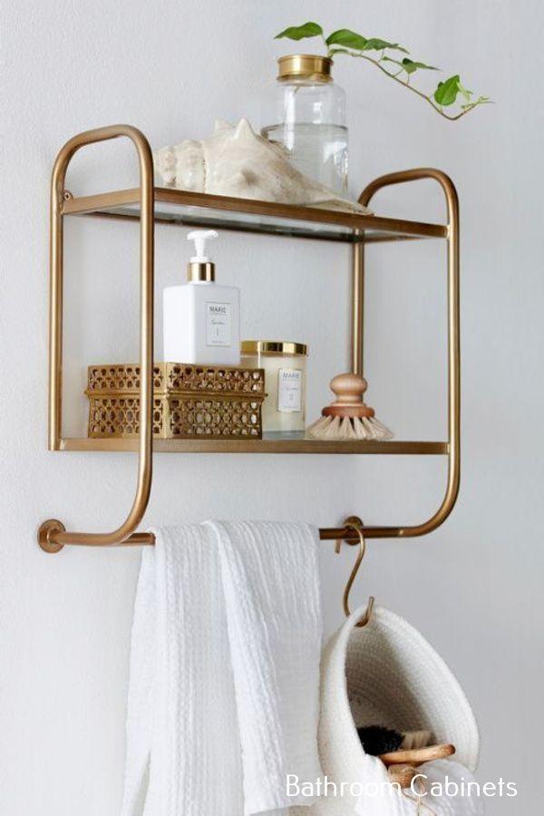 Bathroom Vanity Diy Dyi   – Home Design – Bathroom