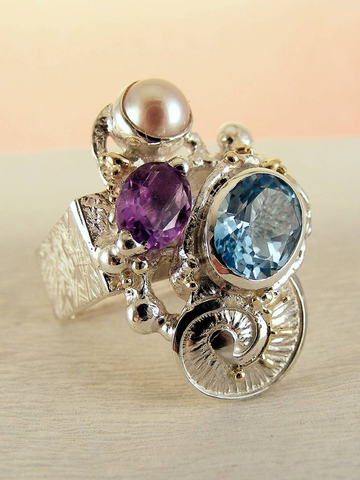 Retweet or Pin this Unique Handcrafted Jewellery and visit our Website Now…