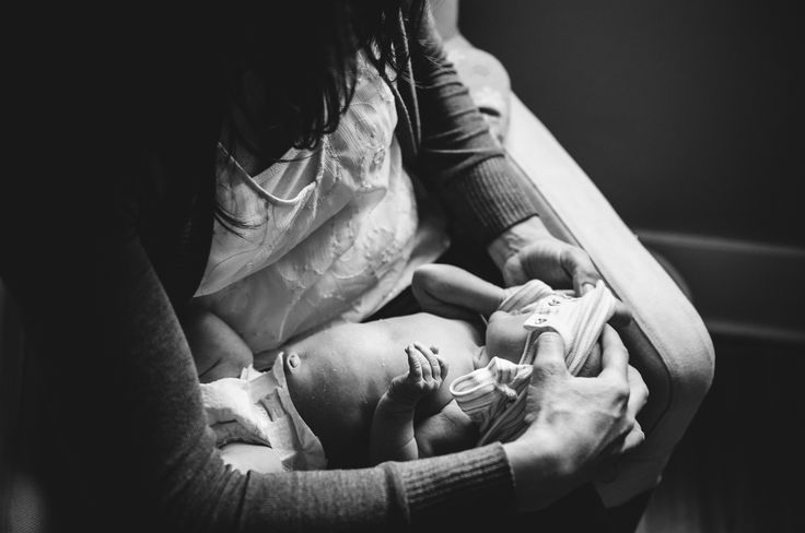 Why I'm Passionate About Lifestyle Newborn Photography by Kelly Marleau of Fiddle Leaf Photography. Edmonton Newborn Photographer