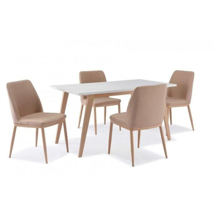 Interior Design Table Et Chaise Pas Cher Table Chaises Scandinave Achat Vente Pas Cher Et Chaise Yeta Mobilier Design Espagne Coussin Table Coffee Table Design