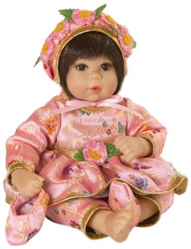 Tiny Tots Toys : Best images about dolls marie osmond collection on