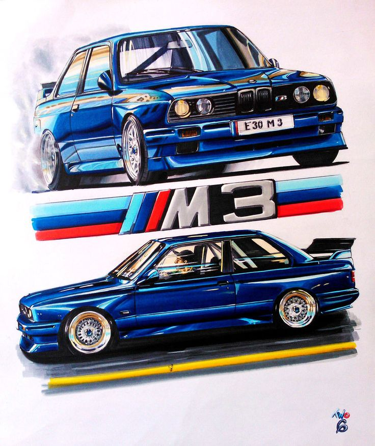 Bmw E30 M3 Engine Number: 25+ Best Ideas About Bmw E30 M3 On Pinterest