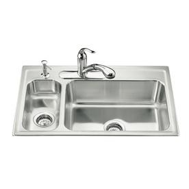 Prestige Kitchen Sink : Kitchen sinks, Stainless steel and Sinks on Pinterest