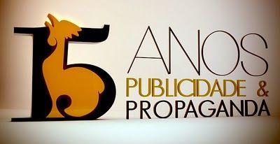 CURSOS DE COMUNICAÇÃO SOCIAL - UNOESC JOAÇABA: Curso de Publicidade e Propaganda da UNOESC completa 15 anos