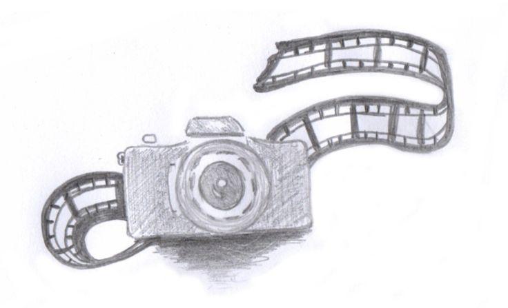 Photograph Film