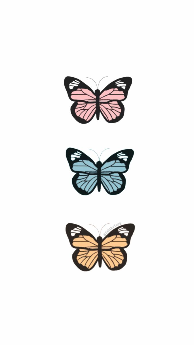 Pinterest Faithrice6 In 2020 Aesthetic Drawing Butterfly Drawing Butterfly Black And White