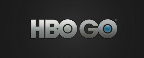 HBO GO, które ma w swojej ofercie nc+, to istna kpina z klientów. Na aktywację usługi trzeba było czekać trzy dni, przez co nici z oglądania w Święta, nawet gdy antenę satelitarną zasypało śniegiem. http://www.spidersweb.pl/2013/04/hbo-go-problem.html