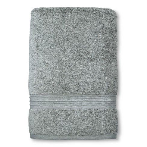 Microcotton Spa Bath Towels Fieldcrest Spa Bath Towels Bath