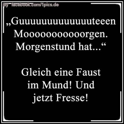 1pics #haha #humor #liebe #ausrede #schwarzerhumor #witzig
