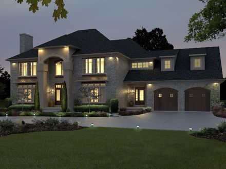 The 25 best Stucco houses ideas on Pinterest White stucco house