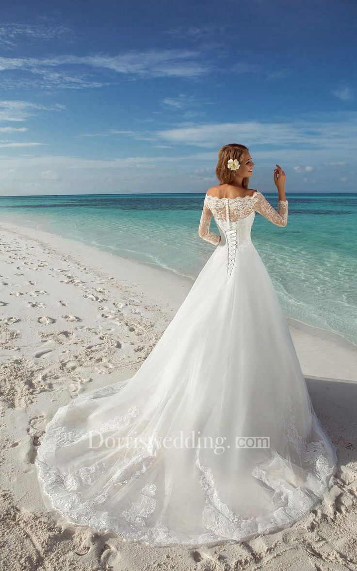 886 best Dorris Wedding 2017 images on Pinterest | Wedding 2017 ...