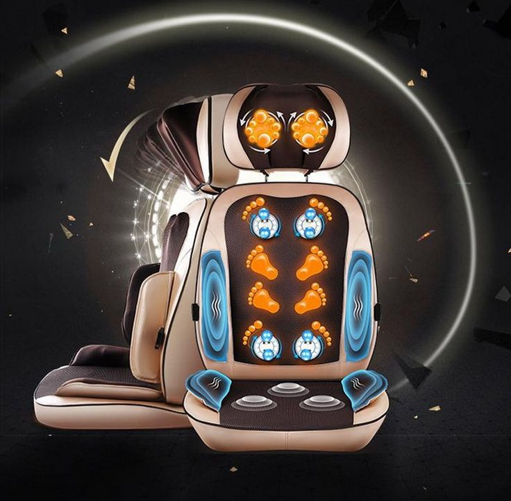 157.80$  Watch now - http://alibx0.worldwells.pw/go.php?t=32784850486 - B15/massage device full body electric cheap massage chair sofa relax Muscle cushion with heating & buttocks roller massager mat 157.80$