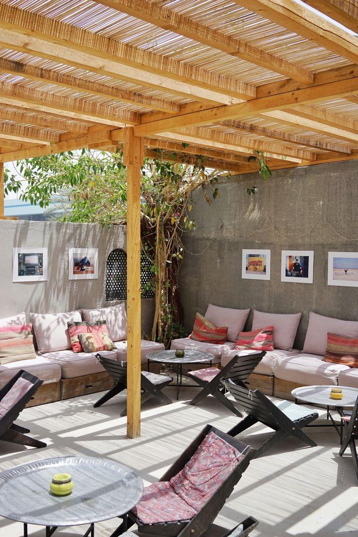 19 Best Dubai Garden Redesign Images On Pinterest Dubai