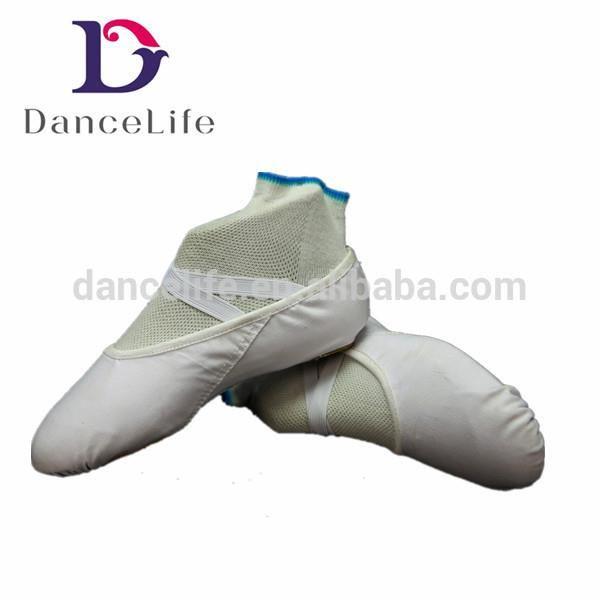 Балетная обувь оптом