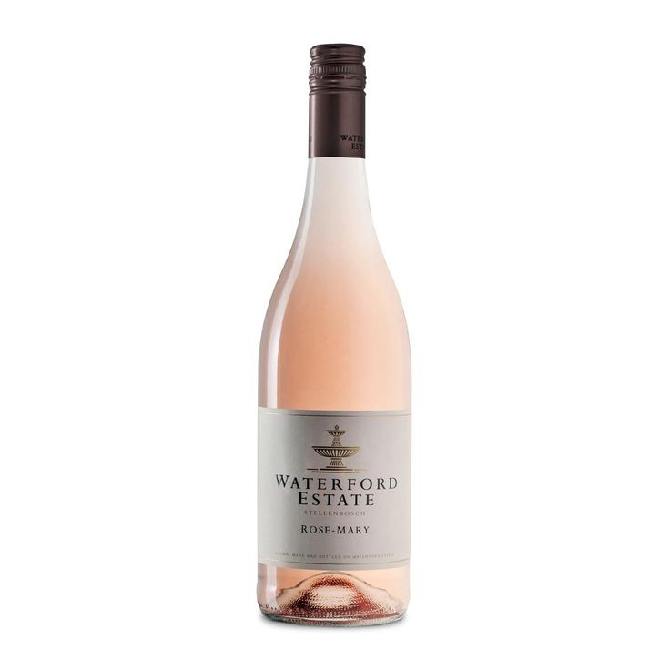 Waterford Rose-Mary Rosé 750ml