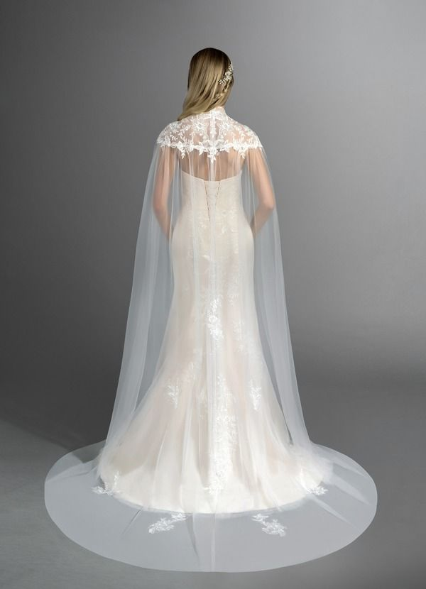 Wedding dresses in Guadalupe
