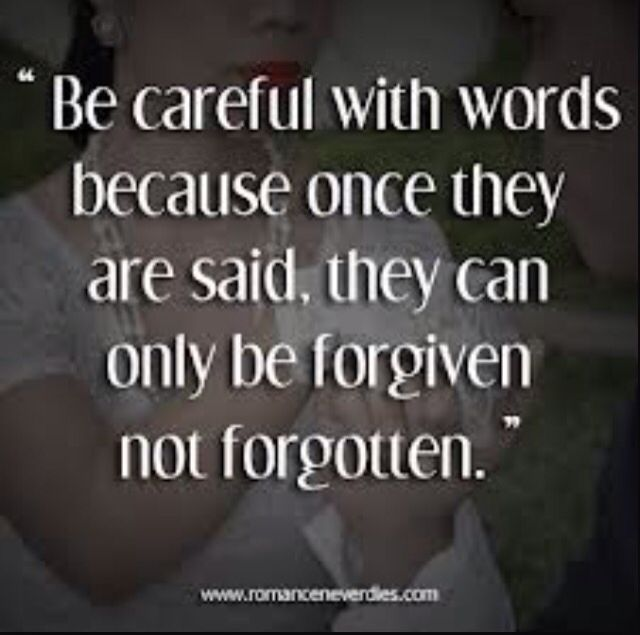 Hurtful Quotes Cool 12 Best Hurtful Quotes Images On Pinterest  Lyrics Word Of Wisdom