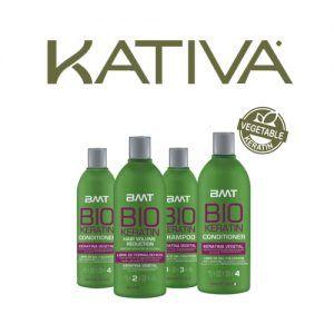 •Εξαλείφει το φριζάρισμα •Καθαρίζει τα μαλλιά σας •Ενυδάτωση •Μειώνει τον όγκο •Υγιέστατα μαλλιά •Δημιουργεί  λαμπερά μαλλιά •Ευκολία στο χτένισμα  •Μειώνει το κύμα ή την μπούκλα 70-100% (ανάλογα με τα μαλλιά) •Διάρκεια της υπηρεσίας: 2-3 ώρες περίπου. •Διάρκεια του αποτελέσματος: 3 - 6 μήνες περίπου. •Δημιουργεί φυσικό αποτέλεσμα ,φυσική κίνηση μαλλιών •Κατάλληλο για κάθε τύπο μαλλιών (φυσικά,βαμμένα,ξανθά,ταλαιπωρημένα)