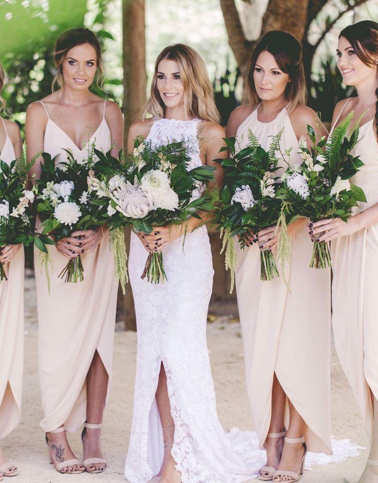 Grace Loves Lace Alexandra Second Hand Wedding Dress on Sale 29% Off