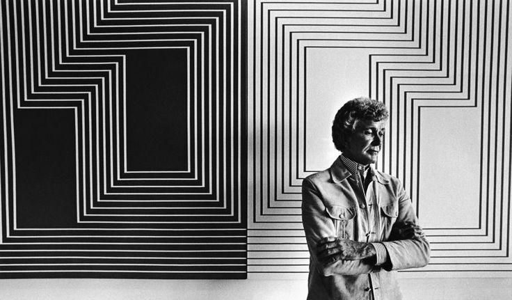 Architect Craig Ellwood – Pasadena, CA 1977 | Portraits