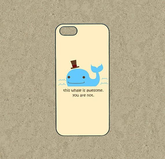 cool iphone 5c cases 342 best images about iphone 5 5s 5c on 2231