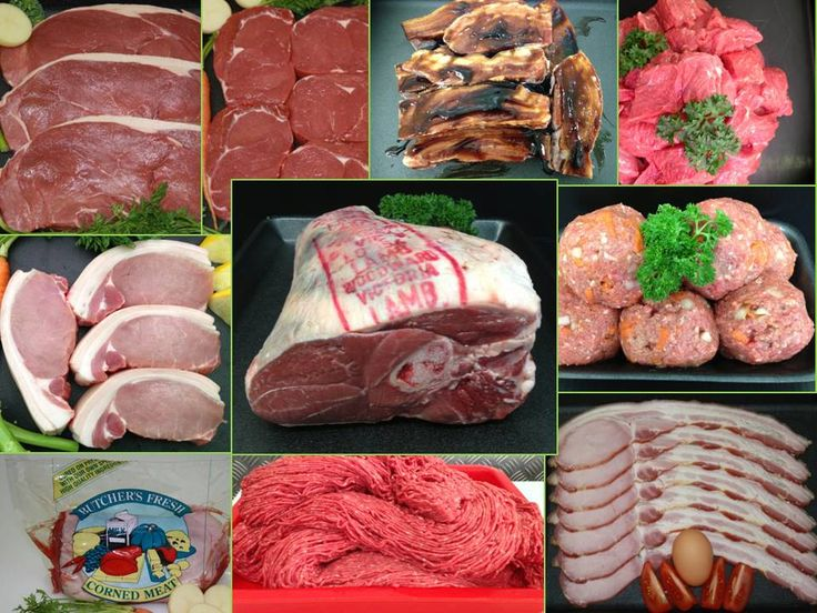 $260 FREEZER FILLER - 2kg Rump Steaks (approx 6-8), 2kg Scotch Fillet Steaks (approx 8-10), 2kg Pork Loin Chops (approx 8-10), 2kg Top Grade Beef Mince, 2kg Beef Mince Rissoles (approx 16), 2kg Leg Lamb, 2kg Corned Silverside, 1kg Honey Soy Pork Spare Ribs (approx 10), 2kg Diced Beef, 1kg Bacon (approx 15 rashers) #adamsfamilymeats #meatpacks #freezerfiller