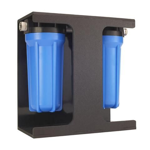 Clearsource RV Water Filter System