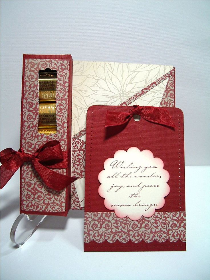 30 best treat box cards images on pinterest cookie box first aid treat box card 2 m4hsunfo