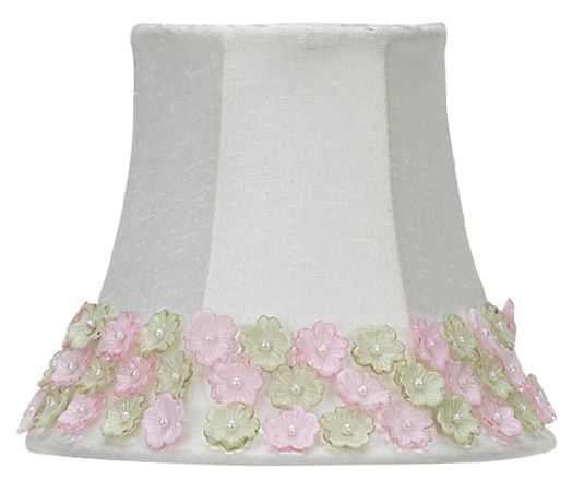 93 Best Chandelier Or Sconce Clip On Shades Images On