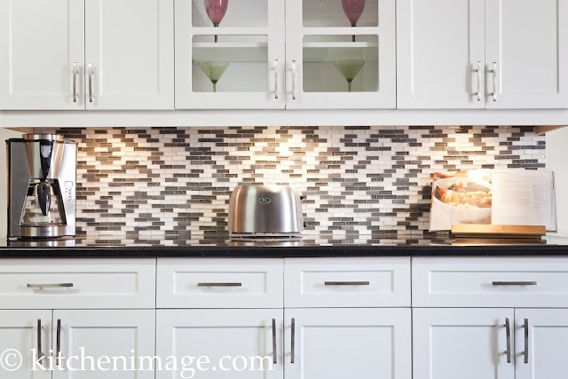 72 best contemporary style cabinets images on pinterest for Classic kitchen cabinets inc