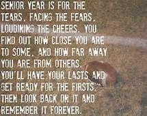 High School Football Quotes - Bing Images                                                                                                                                                                                 More