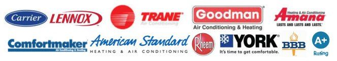 Gilbert s Air Conditioning – Houston Air Conditioning & Heating Experts #houston #air #conditioning, #houston #air #conditioner, #air #conditioning #replacement, #air #conditioner #replacement, #ac #unit #replacement, #ac #replacement, #replace #air #conditioning, #replace #air #conditioner, #replace #ac #unit, #air #conditioning #service, #air #conditioner #service…