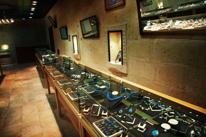 Venta de joyas en internet solo los mejores productos y tiendas de joyerias bodas, regalos, alianza, anillos, joyería, anillo encuentra los mejores artículos de belleza y diamantes para mujeres en nuestro directorio de articulos de plata.