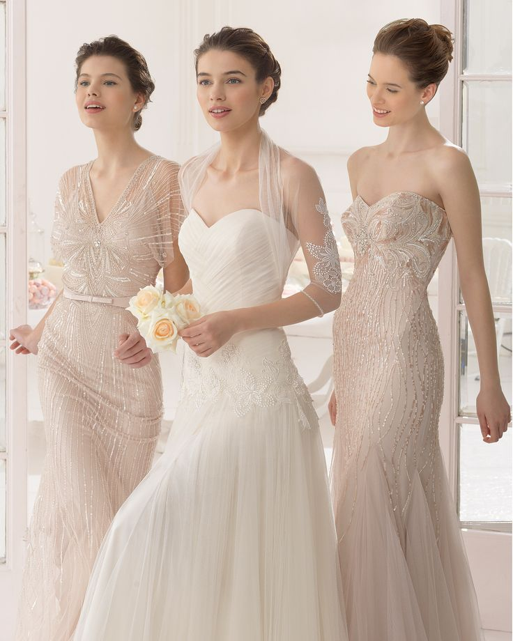 H m white dress singapore universal theme