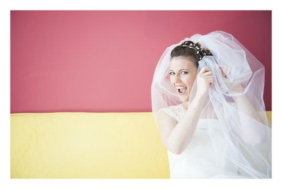 #lemiesposesonoelegantissime #chicvintagebride #wedding #apuliawedding #weddingsinitaly #europeancitywedding #italianwedding #bride