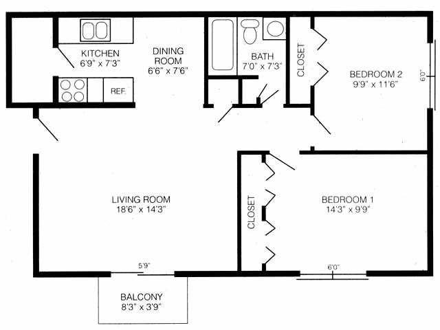 Apartment For Rent Alliance Apartment Finder Apartments For Rent Apartment
