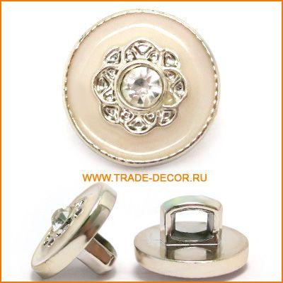 ГХ9605 никель/крем