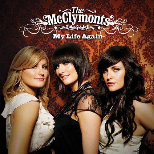 McClymonts