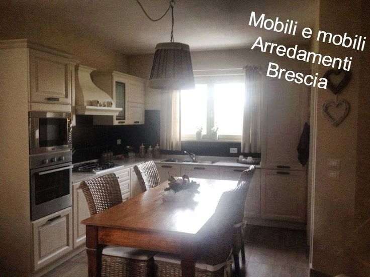 Mobilifici Brescia E Provincia. Perfect Zonagiornoo With Mobilifici ...